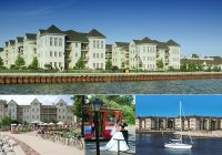 welcome-stone-harbor-resort.jpg